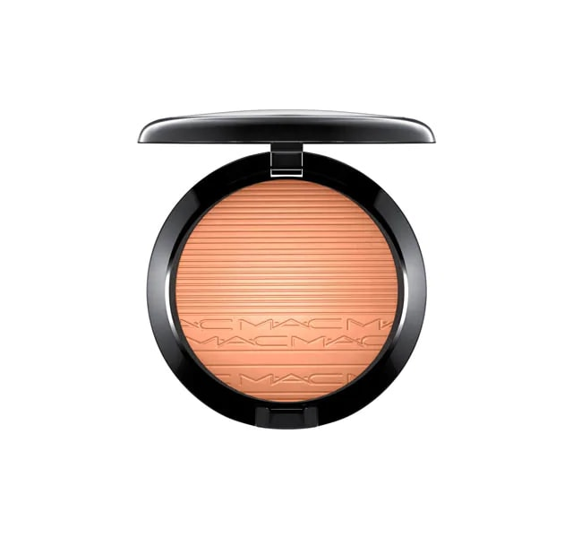 Poudre Highlighter Extra Dimension