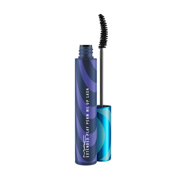 Mascara Extended Play Perm Me Up Lash