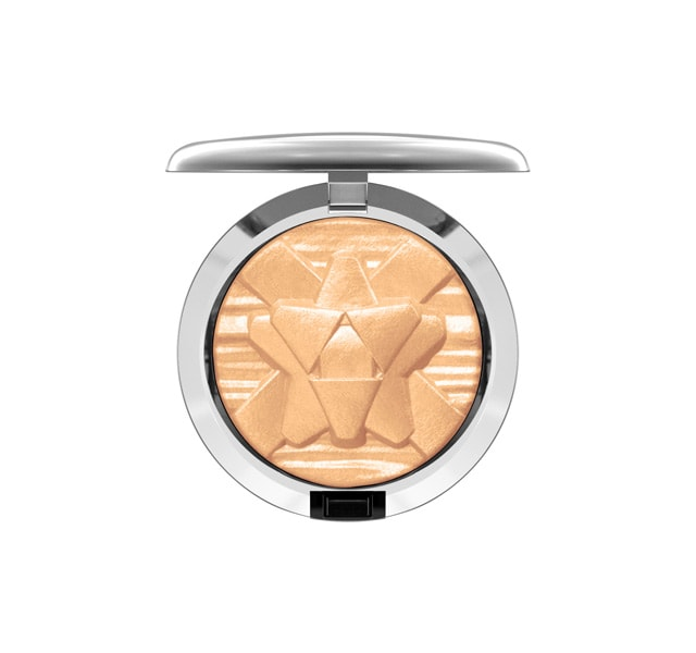 Poudre Highlighter Extra Dimension / Shiny Pretty Things