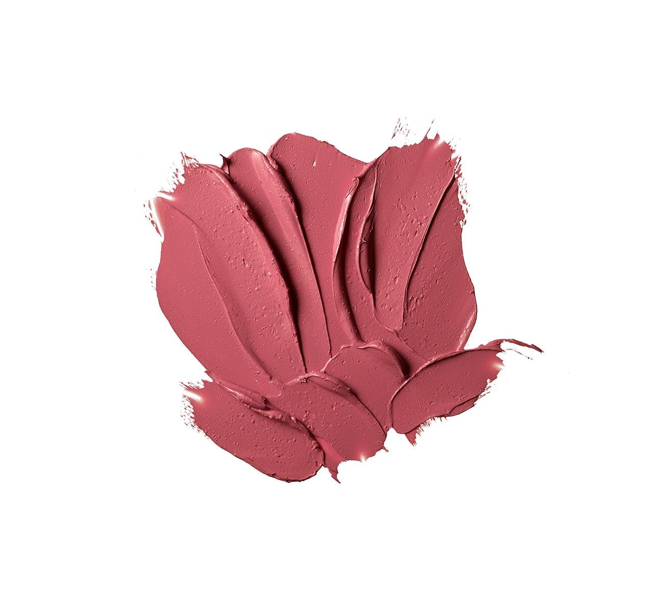 Rouge à Lèvres Mat Mac Cosmetics